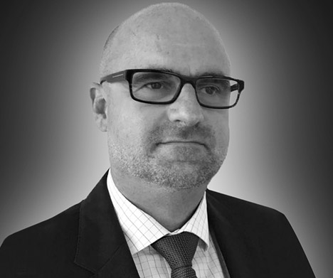 Dr. Joachim Thilo Senst