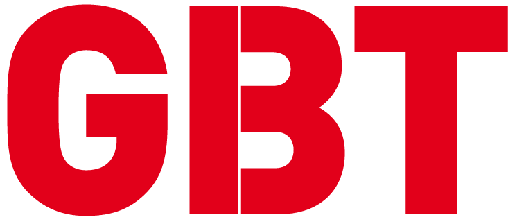 GBT GmbH